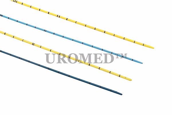 Urology Ureteric Catheter