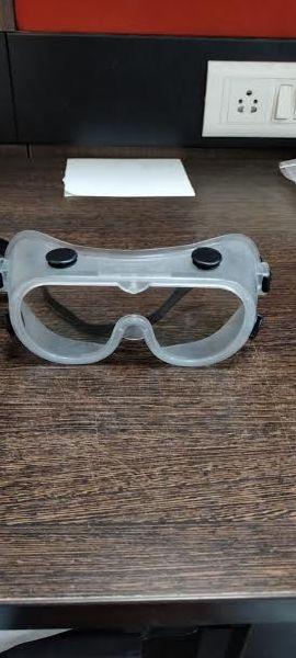 Corona Protective Goggles
