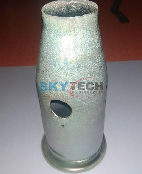Tata Indica Vista Fuel Filler Neck