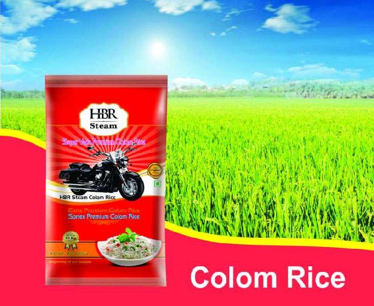 HBS Original Colom Rice