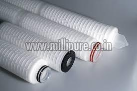 Micron Filter Element