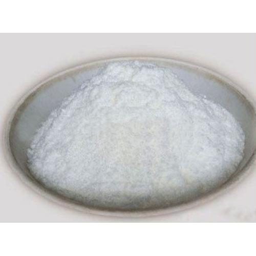 Stannous Chloride( Tin Chloride)