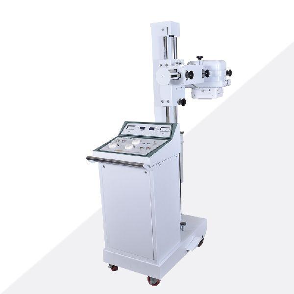 Refurbished 300 MA Mobile X-Ray Machine
