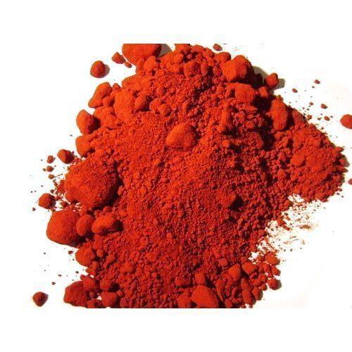 API Hematite Powder
