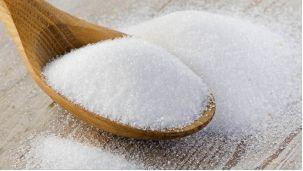 45 ICUMSA Sugar