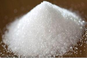S30 Indian Sugar