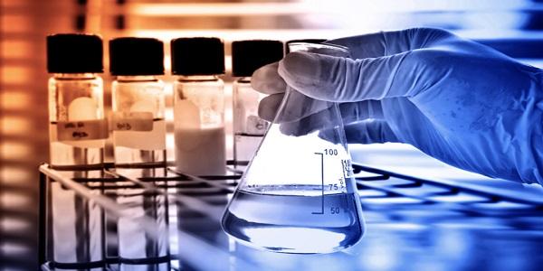 Amino Acid Based Mild Surfactant