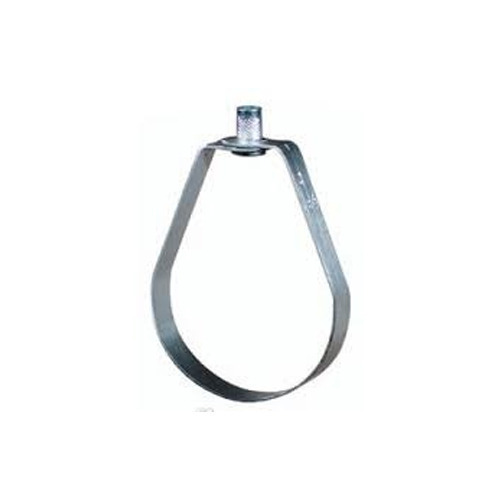 Steel Pipe Hanger