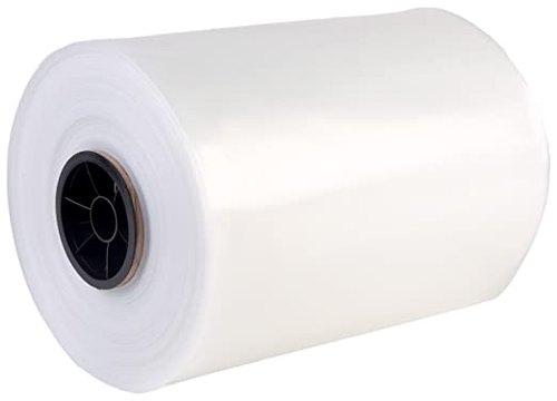 LDPE Poly Tube