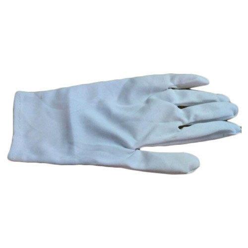 Lint Free Nylon Hand Gloves