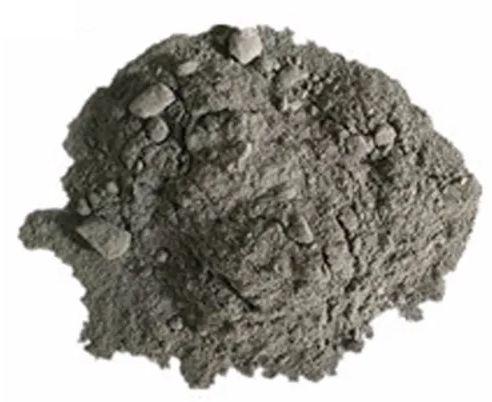 Alumina Ladle Lining Powder