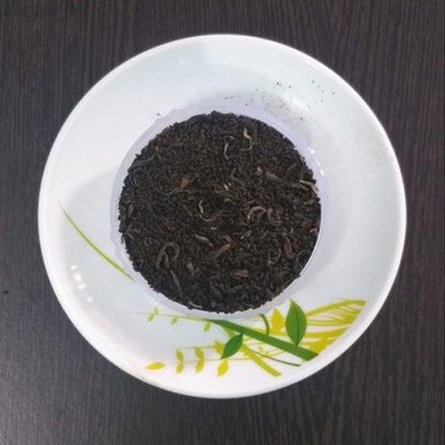 Assam Black CTC Tea