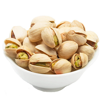 Unsalted Pistachio Nuts