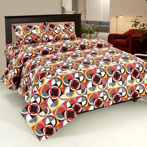 Cotton Bedsheets