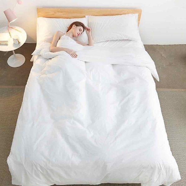 Non Woven Disposable Bedsheets