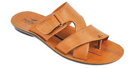 PU Footwear