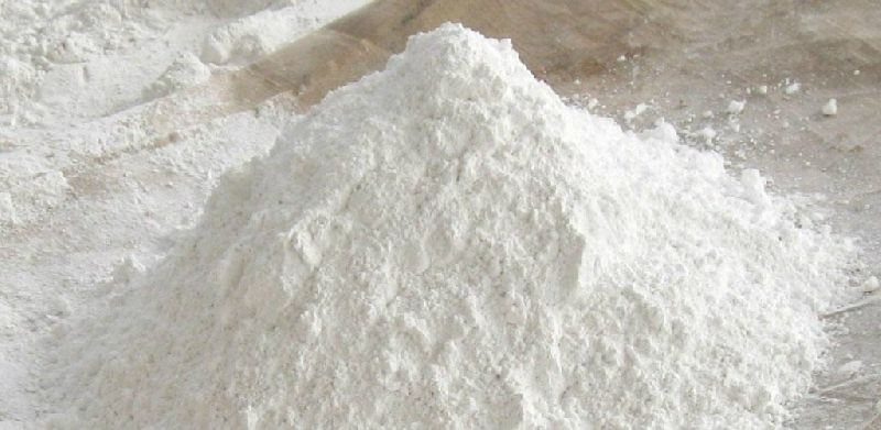 Agriculture Grade Dolomite Powder