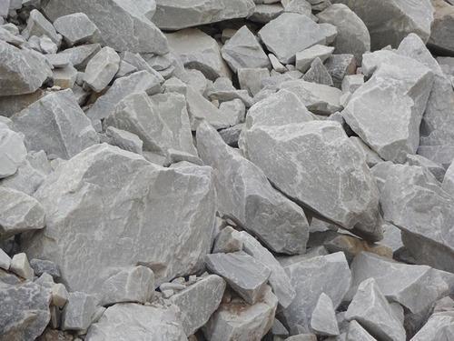 Glass Grade Dolomite Lumps