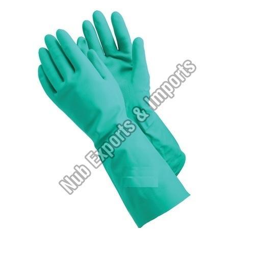Gardening Hand Gloves