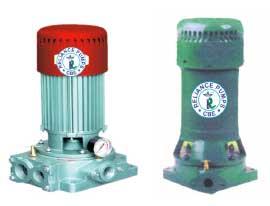 Jet Pump Set
