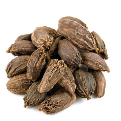 Brown Cardamom