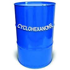 Cyclo Hexanon