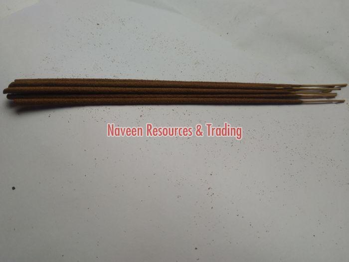 Amrita Varshini Incense Sticks