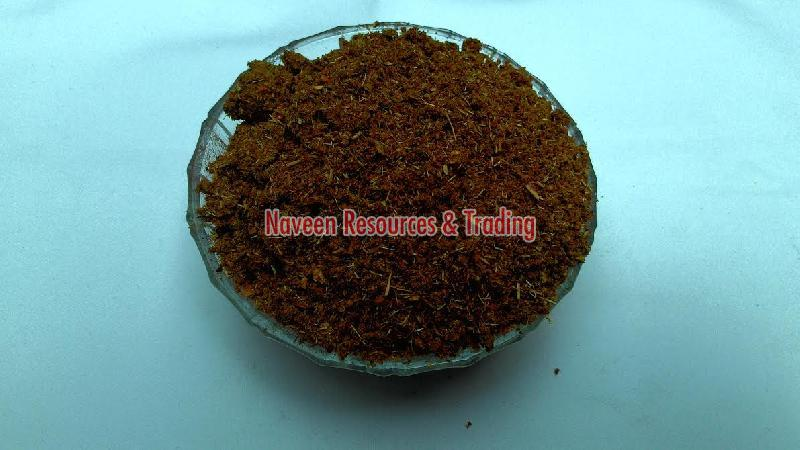 Herbal Dhoop Powder 03