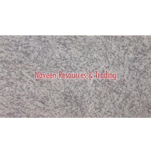 High Quality Granite Slab