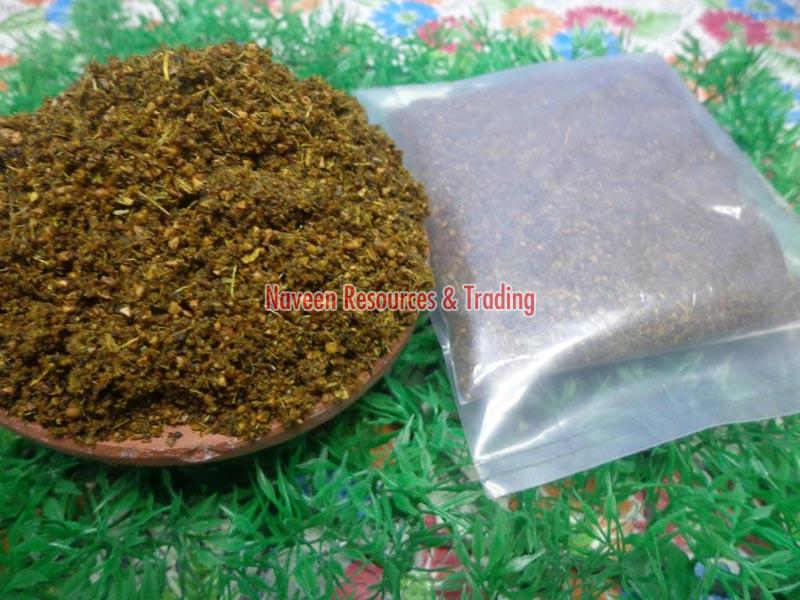 Herbal Dhoop Powder 01