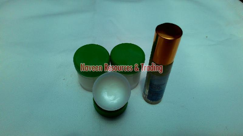 Herbal Pain Balm 03