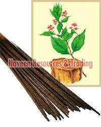 Sandal Pure Incense Sticks