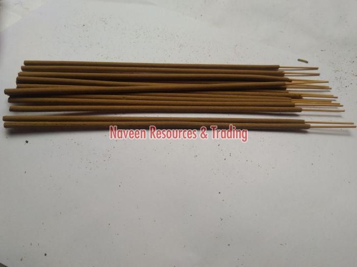Senthuran Sandal Incense Sticks