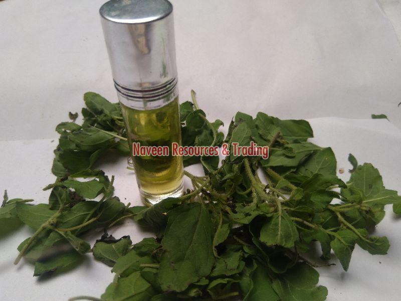 Shiv Shakthi Pain Oil