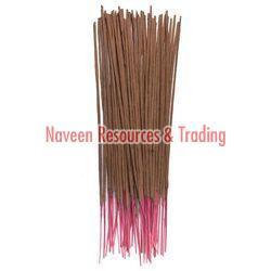Skanda Sandal Flora Incense Sticks