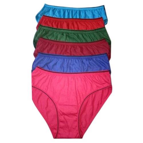 Ladies Panty