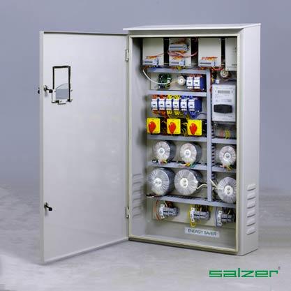 Energy Saving Panel