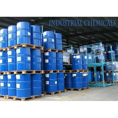 Industrial Chemical  Manufacturers