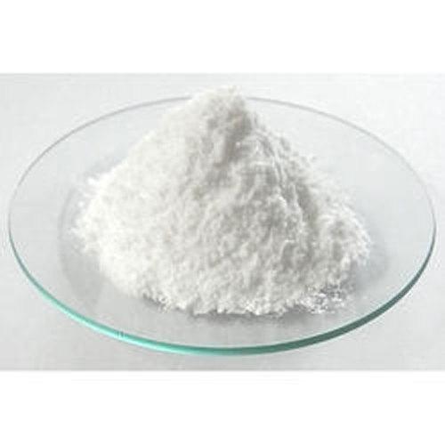 1-Pentane Sulphonic Acid Sodium Salt Anhydrous