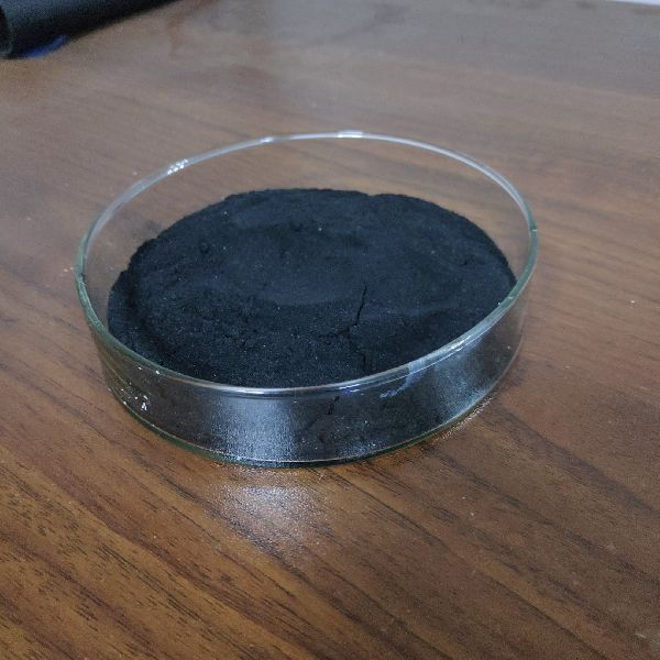 Chromeazurol S Powder