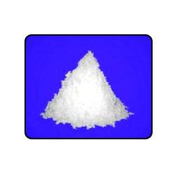 Zirconium Basic Carbonate