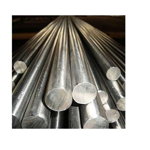42crm04 Steel Round Bars