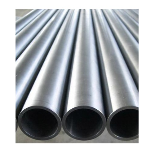 AISI 1018 Steel Pipes