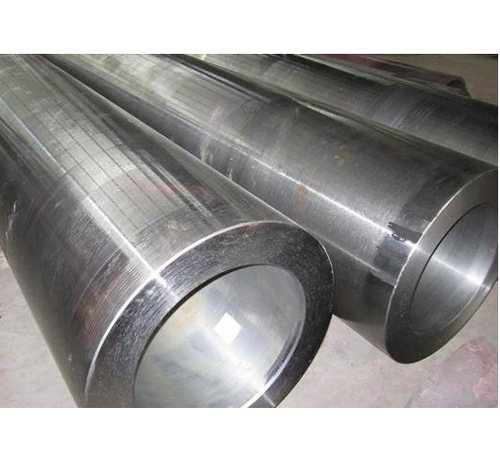 AISI 4140 Steel Pipes