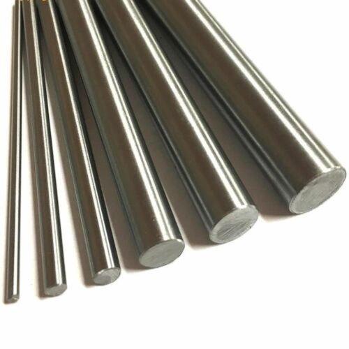 Din2714 Steel Round Bars