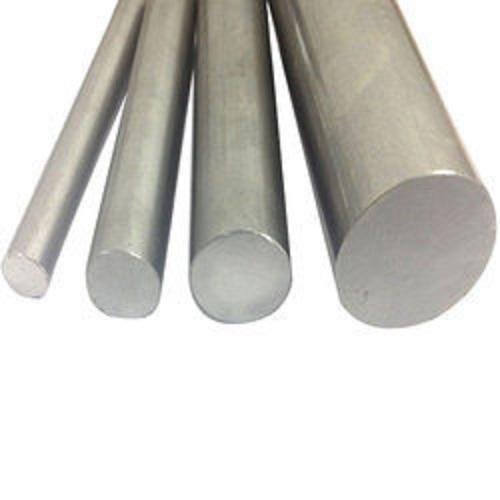 Hot Die Steel H21 Round Bars