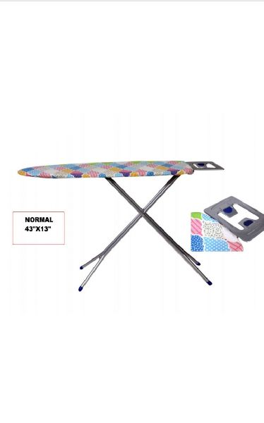 Normal Ironing Board
