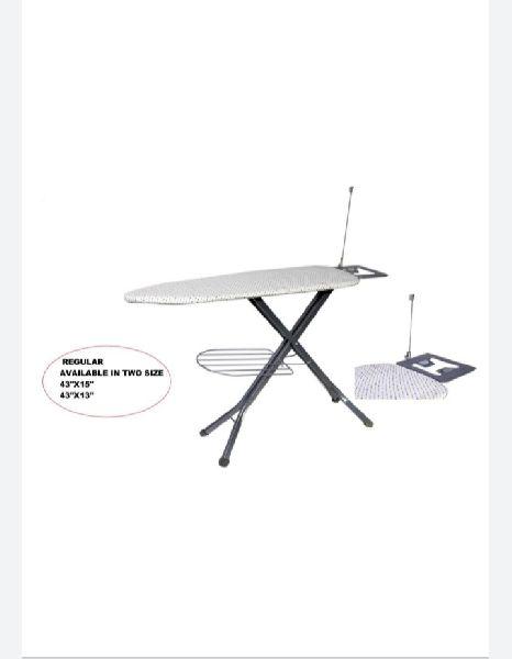 Regular Ironing Board