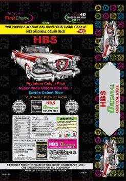 HBS Original Colom Rice 02