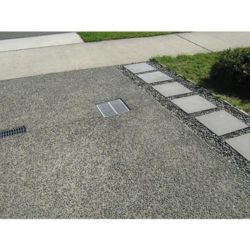 Concrete Surface Retarders